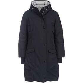 Finside Smilla Winterjacket Women night/storm